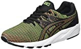 Asics Unisex-Erwachsene Gel-Kayano Trainer Evo Low-Top