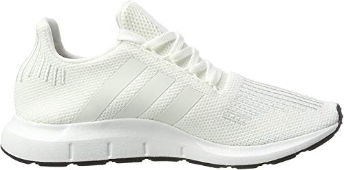 Adidas Swift Run vegan
