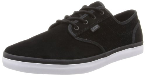 DVS Rico CT Sneakers