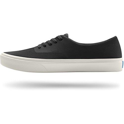 People Footwear vegan Sneaker