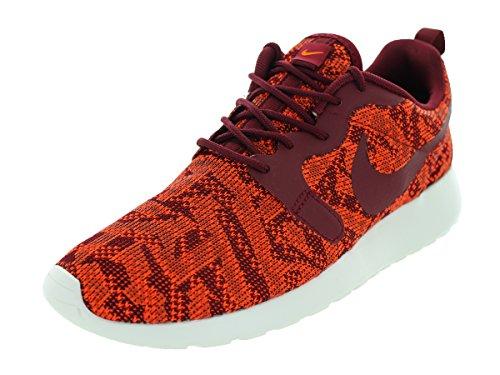 Nike Wmns Roshe Run vegan sneaker