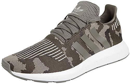 Adidas Swift Run vegan