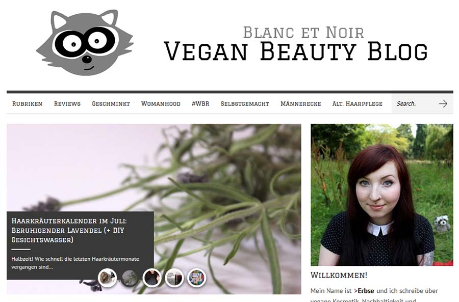 Quelle: Screenshot kosmetik-vegan.de