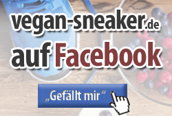 Vegan Sneaker Blog Facebook