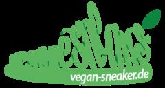 Vegane Sneaker